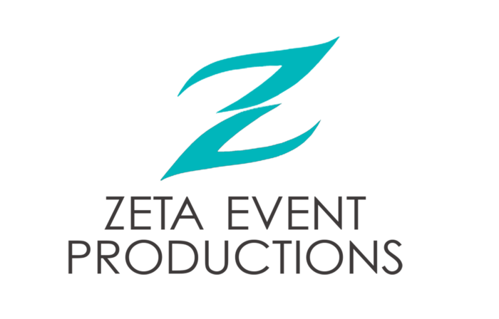 Zeta Event Productions